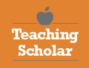 teachingscholar