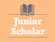 juniorscholoar